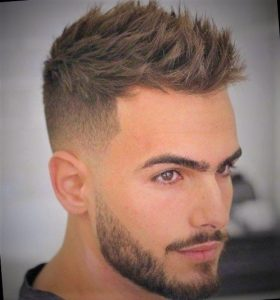 short haircuts for men  tips and advice guide with