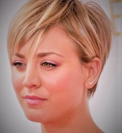 Use The Best And Quality Products For Hair Loss Short Hairstyles Very short hairstyles