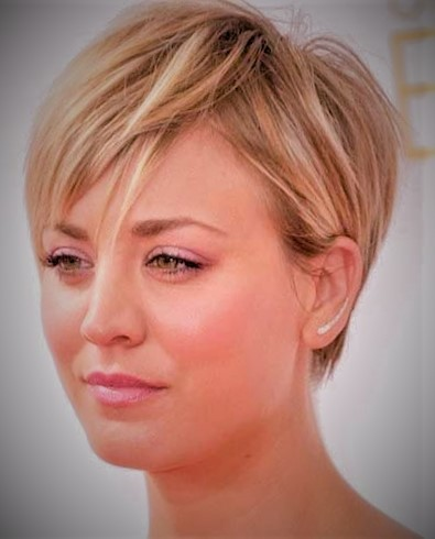 Use The Best And Quality Products For Hair Loss Short Hairstyles