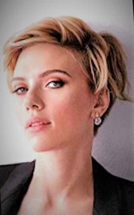 To Get Your Attractive Hair with Affordable Prices Very short hairstyles