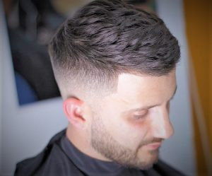 Short Haircuts for Men – Tips and Advice, Guide with Pictures Short Hairstyles Short hairstyles for men Very short hairstyles