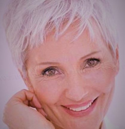 Short haircuts for women over 60 Pixie Hairstyles Short Hairstyles Short hairstyles for women Very short hairstyles