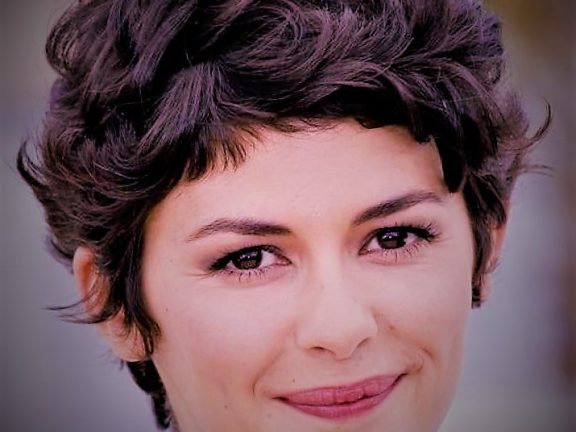 Cute Short Thick Pixie Haircut Pixie Hairstyles Short Hairstyles