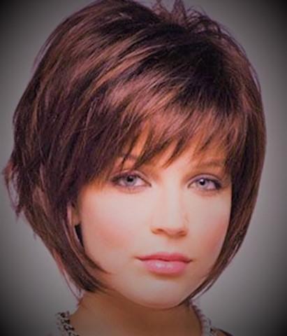 Cute Sassy Short Carefree Hairstyles Short Hairstyles Very short hairstyles