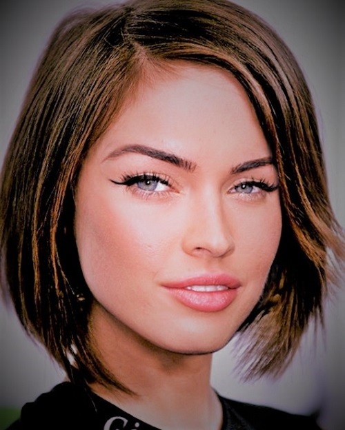 Celebrity short haircut styles 2021 Short Hairstyles Very short hairstyles