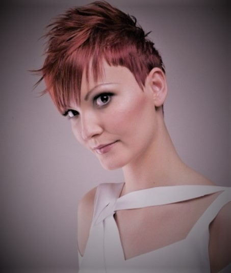 The Services Offered and the Booking Process of the Reputed Hair Salons in London Short Hairstyles Very short hairstyles