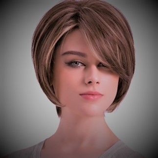Cute Sassy Short Carefree Hairstyles Short Hairstyles Very short hairstyles