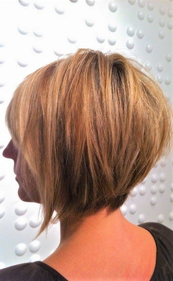 Cute Short Hairstyles For Women Short Hairstyles Short hairstyles for women Short layered hairstyles Very short hairstyles