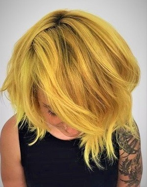 Hottest Hair Color Ideas For Short Hair Pixie Hairstyles Short Hairstyles Short hairstyles for women