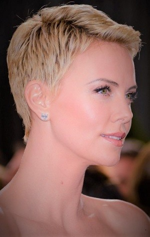 The Fashionable Hairstyles In Your City Long Hairstyles Pixie Hairstyles Short Hairstyles