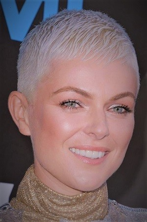 Very Short Haircuts Pixie Hairstyles Short Hairstyles Very short hairstyles