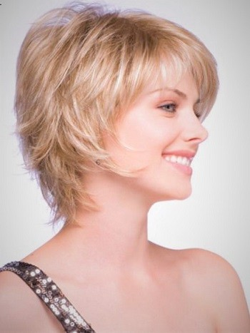 Short Blonde Hairstyles Pixie Hairstyles Short Hairstyles Short hairstyles for women